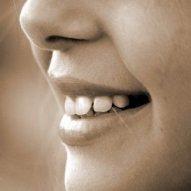 Zuviel Biss! Zähneknirschen – Ursachen und Lösungsansätze