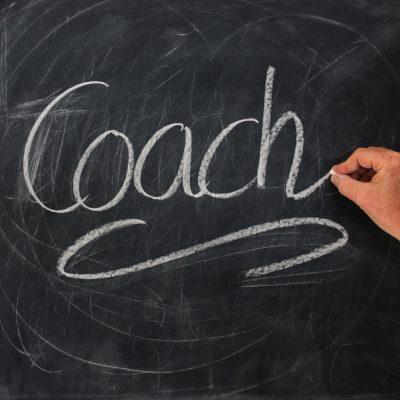 Finanzberatung und Coaching