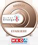 Humanergetik Bronze